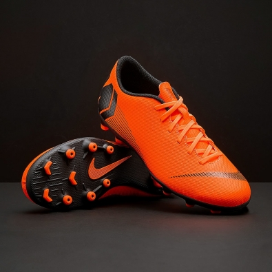 Nike Mercurial Vapor 12 Club FG/MG/---AH7378 810
